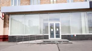Ленинский проспект, 87
