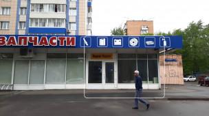 Сталеваров, 26к1