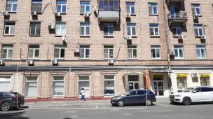 Автозаводская, 4
