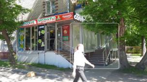 Рязанский проспект, 44