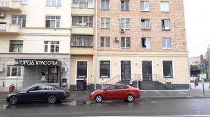 Автозаводская, 11