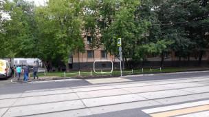 Образцова, 8А