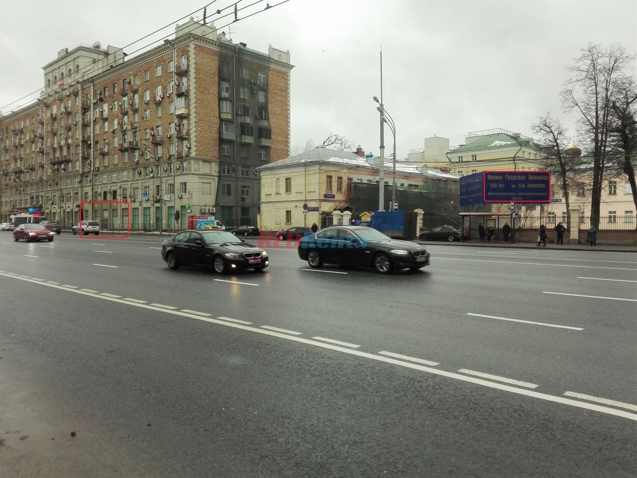 individualki-leninskiy-prospekt-spb