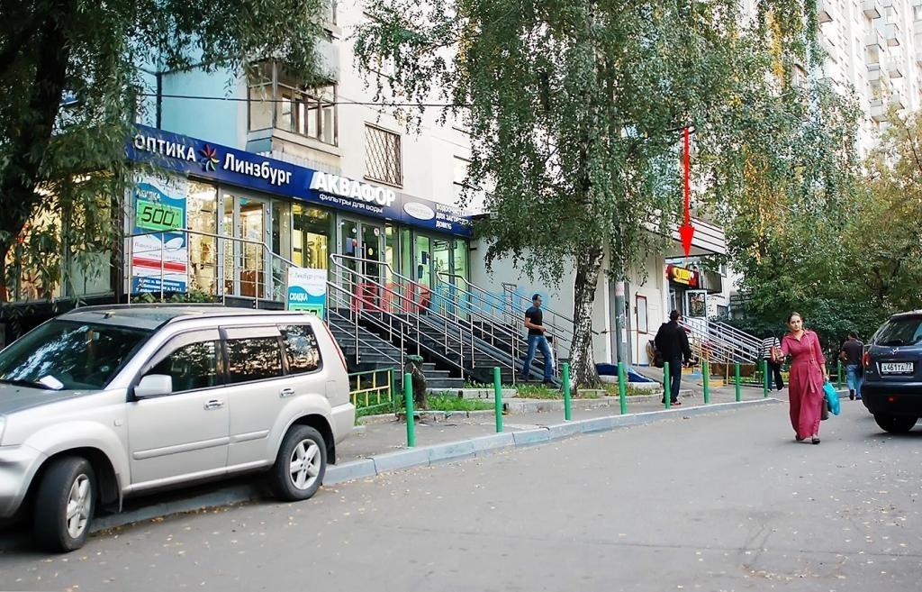 Городская поликлиника  162 ул Молодогвардейская